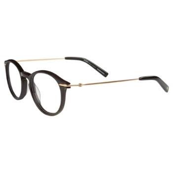 Jones New York Petites J231 Eyeglasses